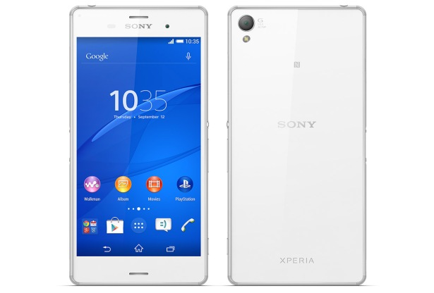 Sony_Xperia_Z3
