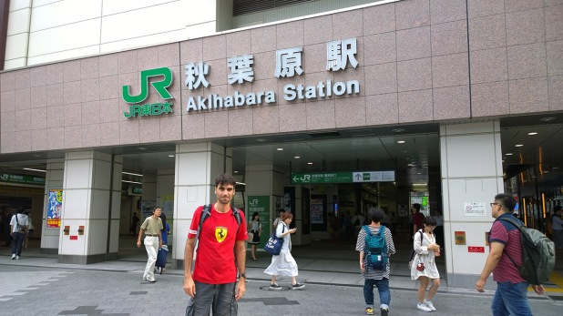 un_freaky_en_akihabara