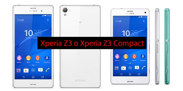 xperiaz3_xperia_z3_compact