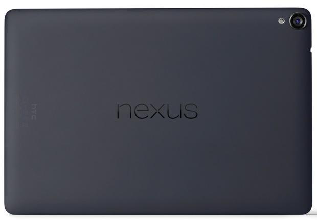 google_nexus_9_front5