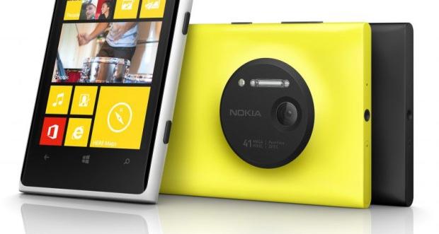 Lumia1020_cam