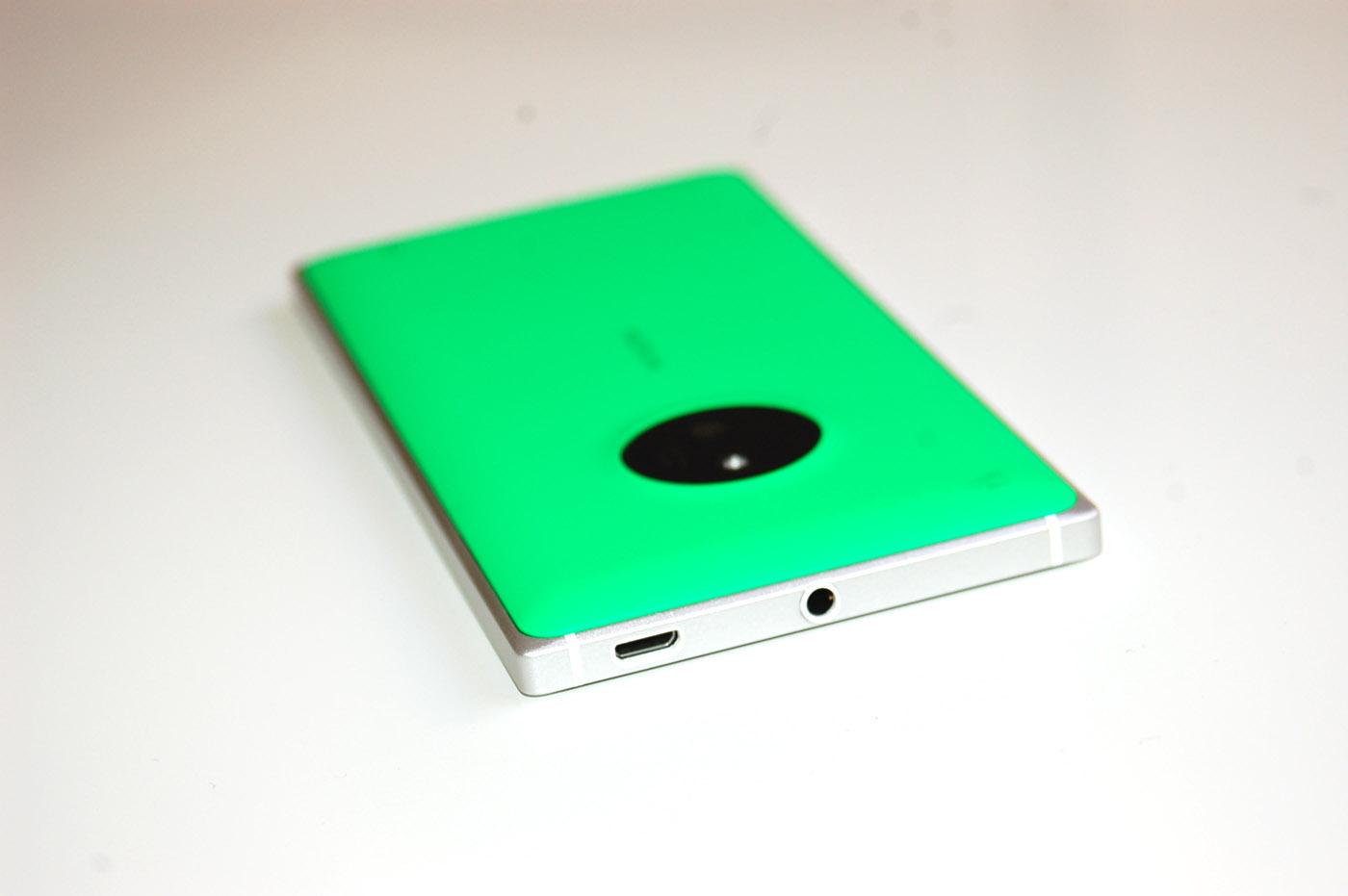 nokia lumia 830 how to call