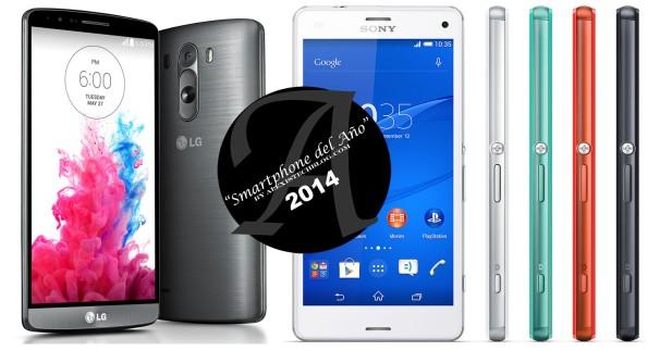 smartphone_año_2014