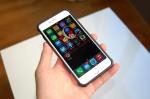 uag_iphone6plus_1