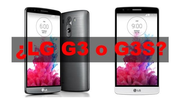 g3_g3S