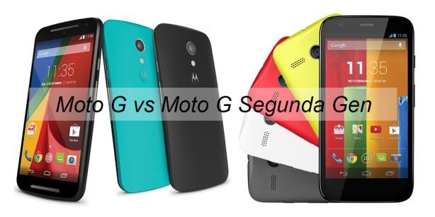 motog_vs_motog_segunda_generacion
