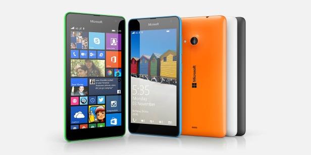 Nokia_lumia_535
