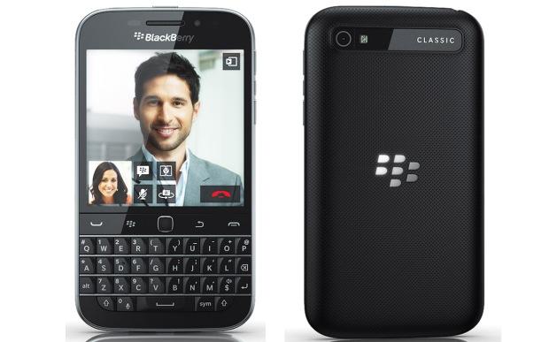 blackberry_classic