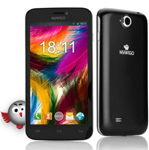 magnum-smartphone-mywigo_principal