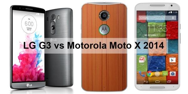 moto_x_2014_vs_lg_g3