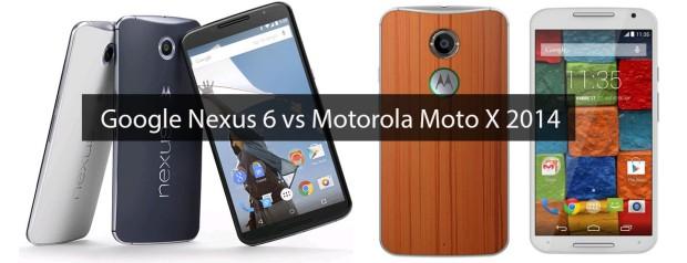 motorola_moto_x_2014_vs_google_nexus_6