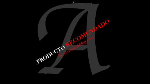 producto_recomendado_byalexistecblog