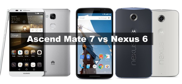 ascendmate7_vs_nexus6_2