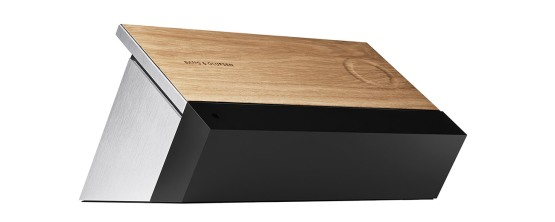 bang_olufsen_beosound_moment