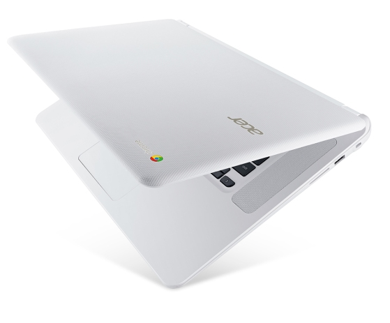 Chromebook-15_top-cover