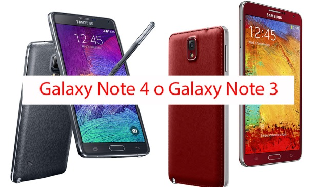 galaxy_note_4_vs_galaxy_note_3_2