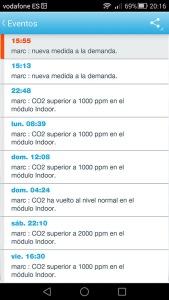 netatmo_estacion_meteorologica11