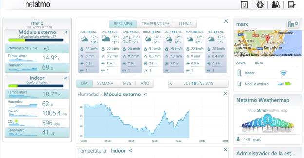 netatmo_estacion_meteorologica6