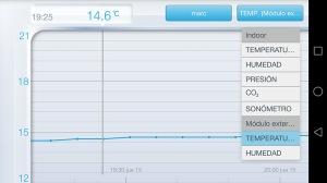 netatmo_estacion_meteorologica7