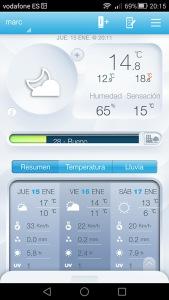 netatmo_estacion_meteorologica9