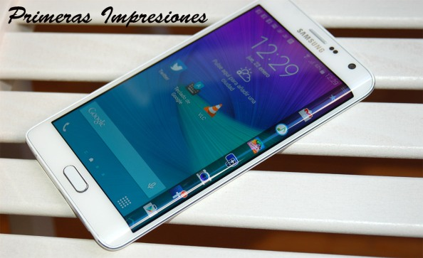 samsung_galaxy_note_edge1