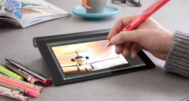 yoga_tablet_2