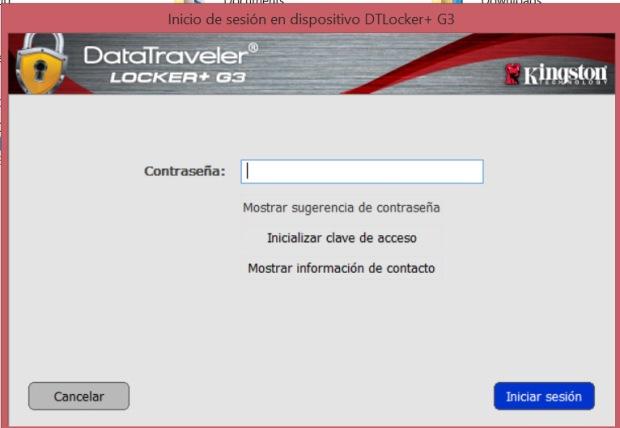 datatraveler_locker+G3_alexistechblog_2
