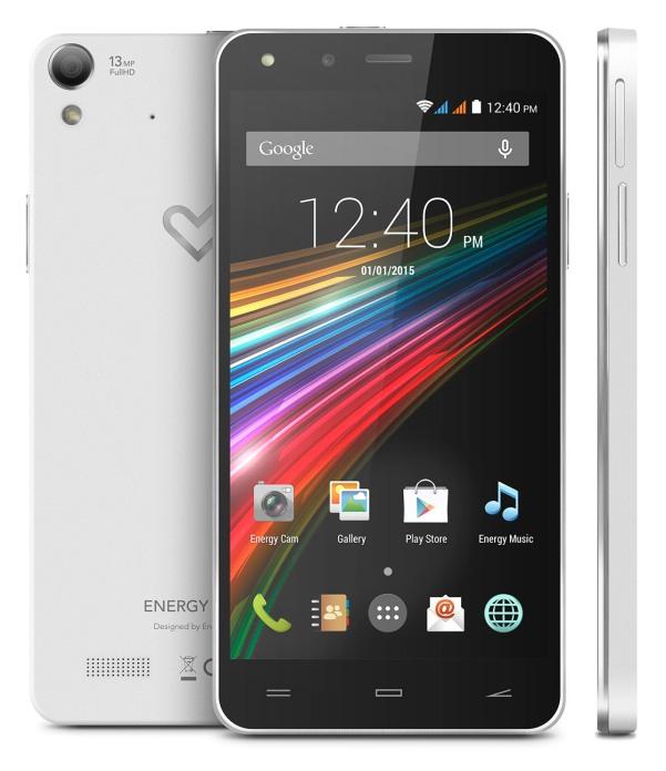 energy_smartphone_pro_HD