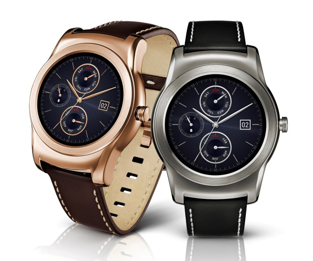 lg_watch_urban