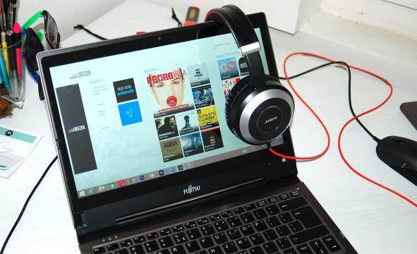 lifebook_t904_musica3