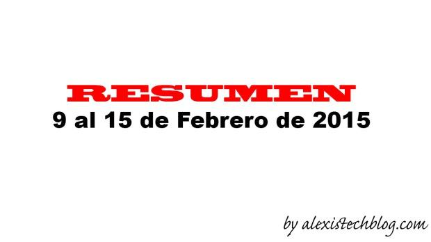 resumen_noticias_9al15_febrero
