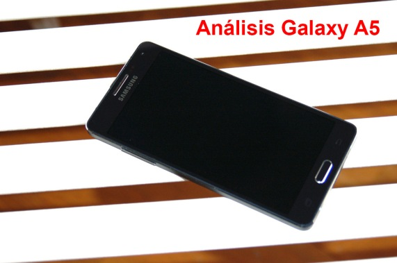 samsung_galaxya5_1_alexistechblog2