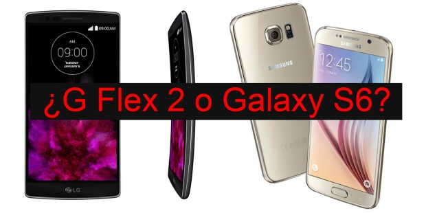 g_flex_2_galaxy_s6