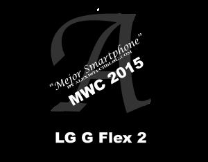 LG_G_Flex_2_MWC15