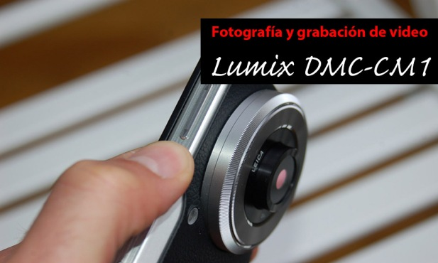 lumixdmccm_fotovideo_RR