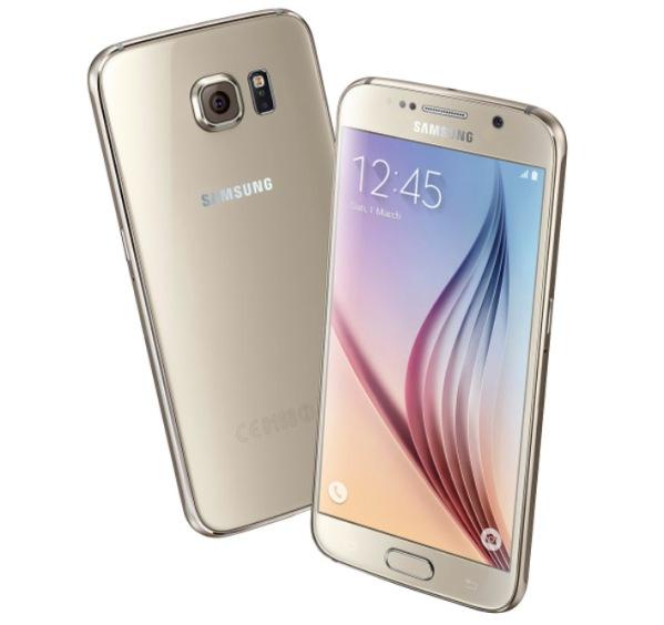 Samsung_galaxy_s6_2_alexistechblog