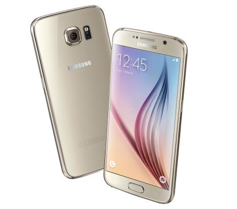 Samsung_galaxy_s6_alexistechblog