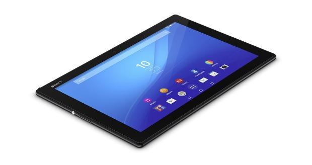 sony_xperiaZ4_tablet_alexistechblog