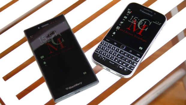 blackBerry_leap_vs_classic