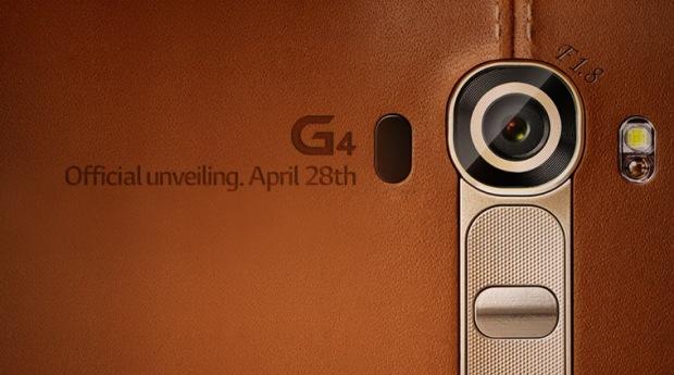 g4_unveil