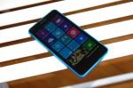 lumia_640_LTE_exterior1