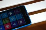 lumia_640_LTE_exterior3
