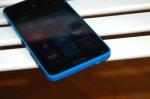 lumia_640_LTE_exterior5