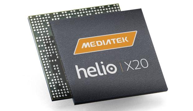 helio_x20_mediatek