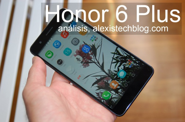 honor_6_plus_cabecera