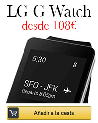 lg_g_watch-mini