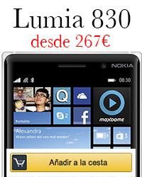lumia830_anuncio_mini