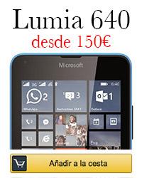 lumia_640_mini