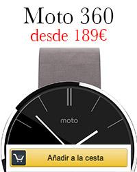 moto360_anuncios_mini