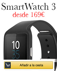 smartwatch_3_sony